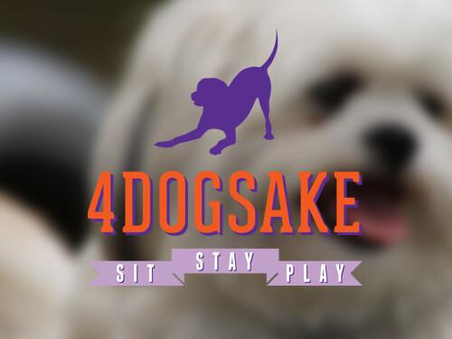 4Dogsake - Koda Web Design Auckland