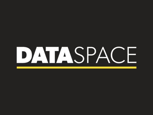 Dataspace - Koda Web Design Auckland