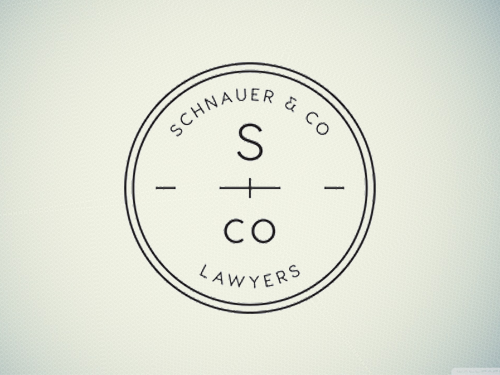 Schnauer & Co - Koda Web Design Auckland
