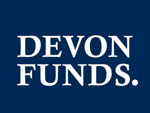 Devon Funds Management