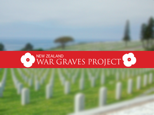 NZ Wargraves Trust - Koda Web Design Auckland