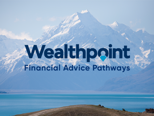 Wealthpoint - Koda Web Design Auckland