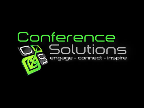 Conference Solutions - Koda Web Design Auckland