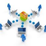 Koda Web Intranet Development