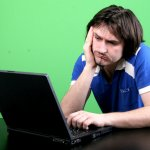 Drupal CMS Can Take Away The Frustrating Process of Updating Your Website