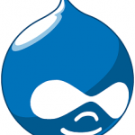 Drupal Is Far Superior To Proprietary CMS