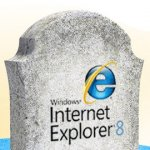 Is IE8 Outdated Software