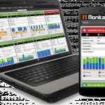 System Monita Interface