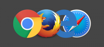 Web Browsers - Koda Technology