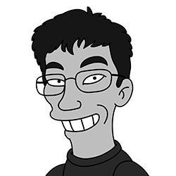 PHP Developer Shuai
