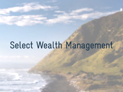 Select Wealth